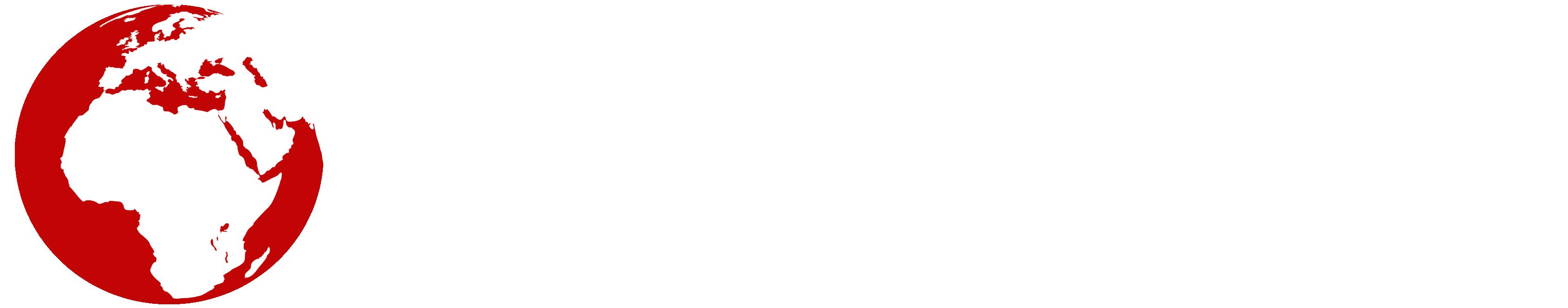Telewizja Lubaczów