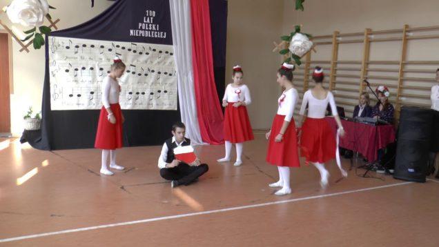 11 listopada w Zespole Placówek w Lubaczowie