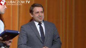 40. Ogólnopolska Biesiada Teatralna w Horyńcu Zdroju