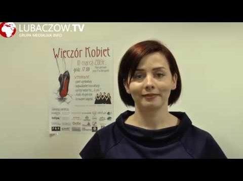 Dzień Kobiet w Oleszycach