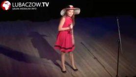 GOK Horyniec-Zdrój – 27 Konkurs Piosenki