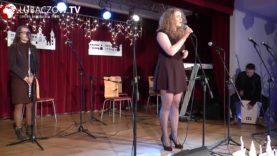 Koncert kolęd w Oleszycach