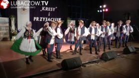 Kresy i Przyjaciele – koncert zespołu Kresy w Lubaczowie cz. 2