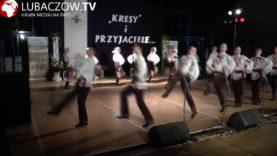 Kresy i Przyjaciele -ZESPÓŁ DYWOCWIT cz.2