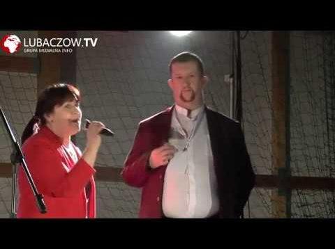 Sprawność dla Bogdana i Mateusza – koncert w Oleszycach