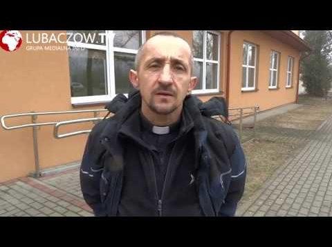 Warsztaty muzyczne w Horyńcu-Zdroju