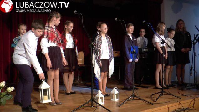 V Spotkanie Pokoleń w Oleszycach
