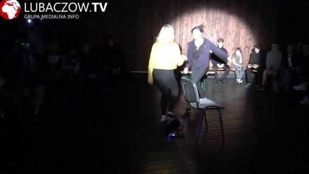 """Teatr """"Bez Nazwy"""" Horyniec-Zdrój"""
