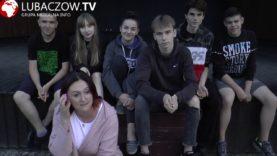 """Teatr """"Bez Nazwy"""""""