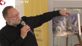 Festiwal Kresów Jacek Kowalski
