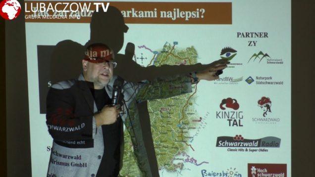 Festiwal Kresów – Odkrywamy Roztocze Wschodnie