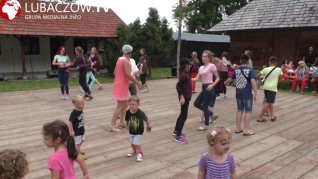 Festiwal Kresów Rodzinny Piknik Retro