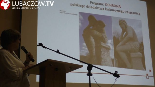 Festiwal Kresów – Spotkanie Środowisk Kresowych cz. III