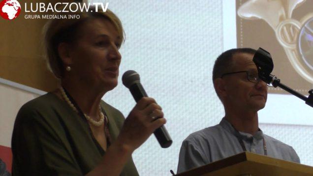 Festiwal Kresów – Spotkanie Środowisk Kresowych cz VI