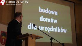 Festiwal Kresów – Tomasz Kuba Kozłowski