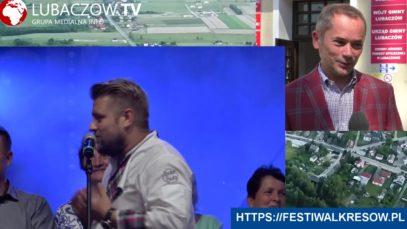 Festiwal Kresów – Zaproszenie