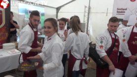 GORAJEC- FESTIWAL SMAKÓW – KULINARNY PUCHAR POLSKI – Smaki Galicji