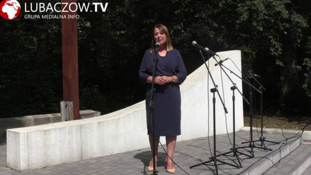 Dzień Wojska w Oleszycach