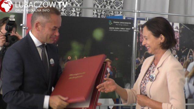 Festiwal Kresów – 135 lat kolei