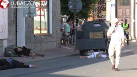 Festiwal Kresów – Lata dwudzieste, lata trzydzieste