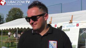 Gminne Święto Sportu – Horyniec-Zdrój, Maksymiec P.