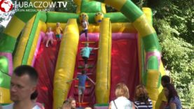 Pożegnanie Wakacji – Piknik Rodzinny w Lubaczowie