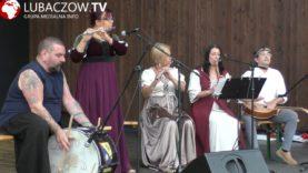 Przegląd polonijnych zespołów folklorystycznych