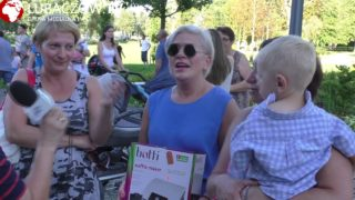 Święto Pieroga – Horyniec-Zdrój