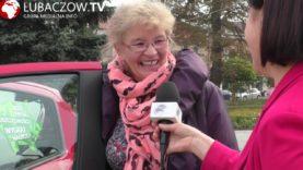 Finał XII edycji loterii AutoLokata BS Lubaczów