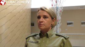 Informacja o naborze do służby w Straży Granicznej