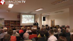 Miejska Biblioteka Publiczna w Lubaczowie Tomasz Kuba Kozłowski