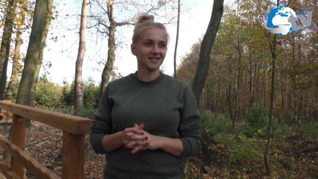 Dzień Edukacji SP Oleszyce