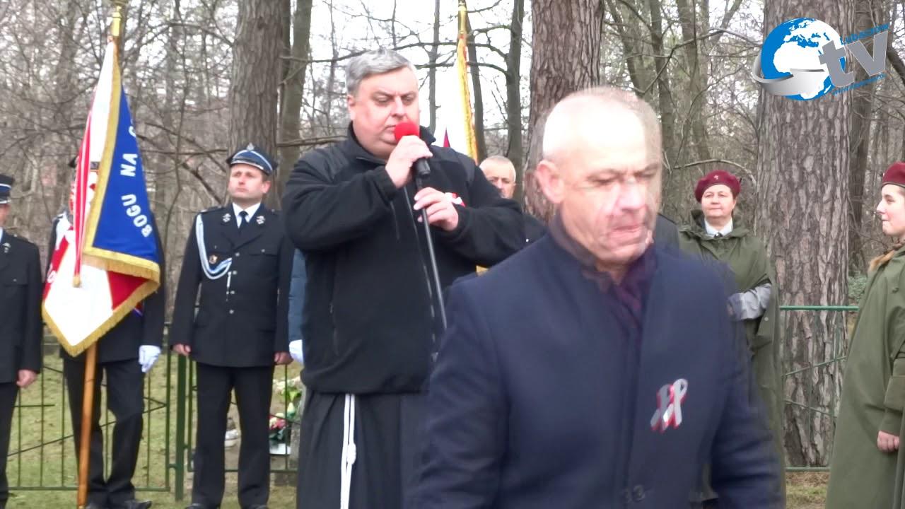 Dzień Niepodległości Horyniec Zdrój cz 2