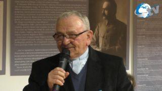 Ocalić od zapomnienia MGOK Oleszyce