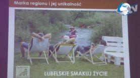 V Transgraniczne Forum Turystyki w Baszni Dolnej cz 4