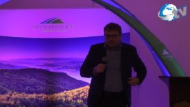 V Transgraniczne Forum Turystyki w Baszni Dolnej cz 8