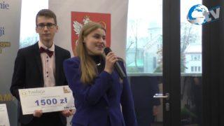 VIII edycja Programu Stypendialnego w Lubaczowie