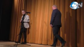 Biesiada Teatralna w Horyńcu Zdroju – OTWARTA