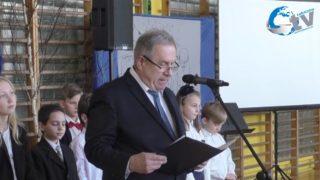 80 rocznica deportacji mieszkańców Dachnowa na Sybir cz 2