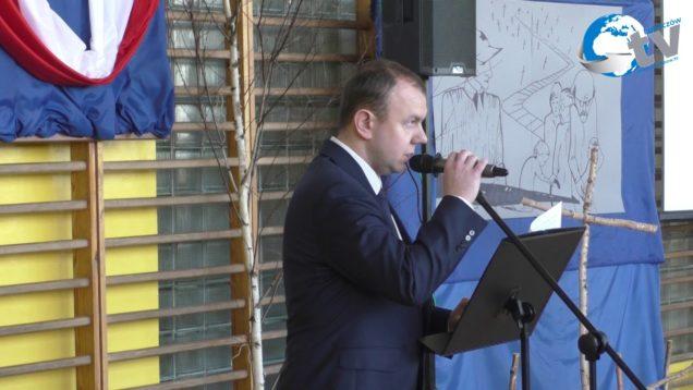 80 rocznica deportacji mieszkańców Dachnowa na Sybir cz 3