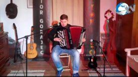 Chutor Gorajec – Koncert muzyki filmowej