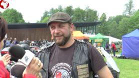 Motoserce – już 23 maja 2020r w Horyńcu-Zdroju