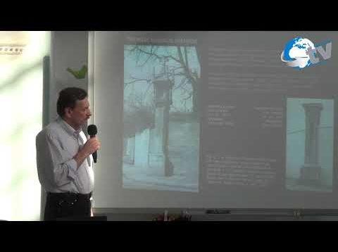 Festiwal Dziedzictwa Kresów 2020 – Kościół pw. św Marii Magdaleny we Lwowie