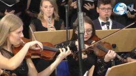 Msza Święta Kresowa z udziałem Chóru i Orkiestry Kameralnej NICOLAUS