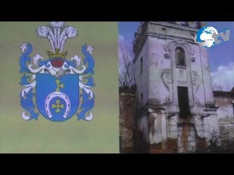 Od Moniuszki do Kilara i Niemena – Tomasz Kuba Kozłowski
