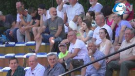 Piłka nożna – Puchar Wójta Gminy Horyniec-Zdrój