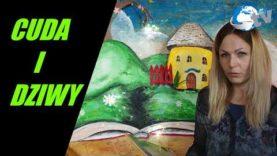 MBP Cieszanów – CUDA I DZIWY