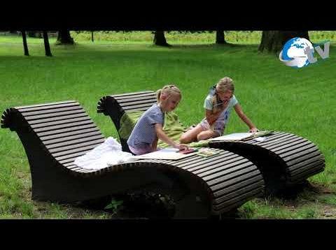 Ośrodek Kultury Oleszyce – Letnie warsztaty artystyczne
