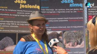 10 lat Telewizji Lubaczów –CIESZANÓW ROCK FESTIWAL