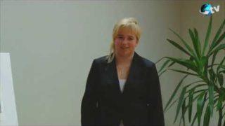 10 lat Telewizji Lubaczów – W Obiektywie cz 4